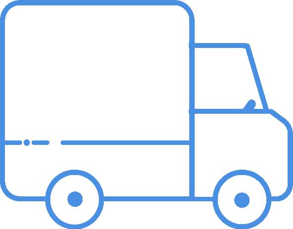 Drumski transport