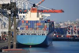 ''Poslovna logistika'' specijalizovan magazin u SCM - 24.10.2010.