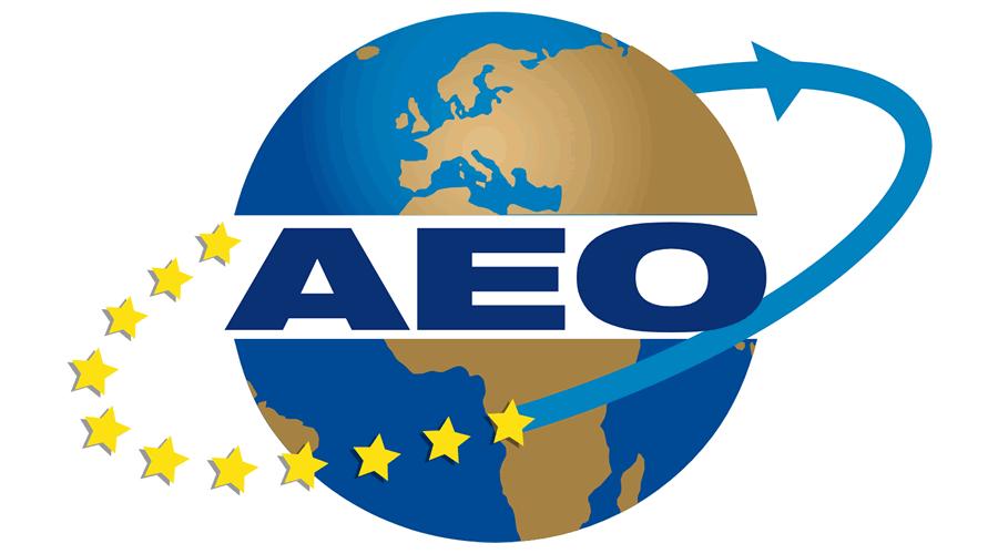 World Transport Overseas Bulgaria with Authorised Economic Operator Certificate